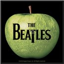 BEATLES APPLE PATCH