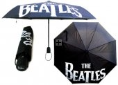 BEATLES LOGO UMBRELLA
