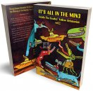 SIGNED: IT'S ALL IN THE MIND: INSIDE THE BEATLES YELLOW SUBMARINE, VOL. 2