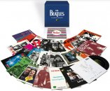 THE BEATLES: THE SINGLES COLLECTION BOX SET