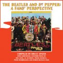 SIGNED: THE BEATLES AND SGT. PEPPER: A FANS' PERSPECTIVE