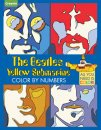 YELLOW SUBMARINE - COLOR BY NUMBERS