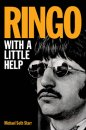 RINGO: WITH A LITTLE HELP BOOK
