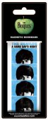Beatles Book Marks