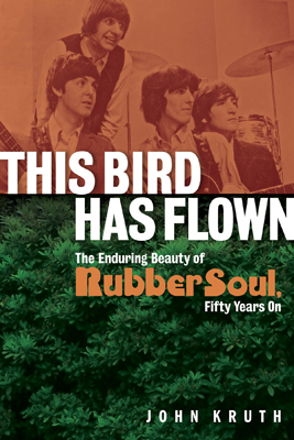 This Bird Has Flown Rubber Soul 50 Years On 6295 19