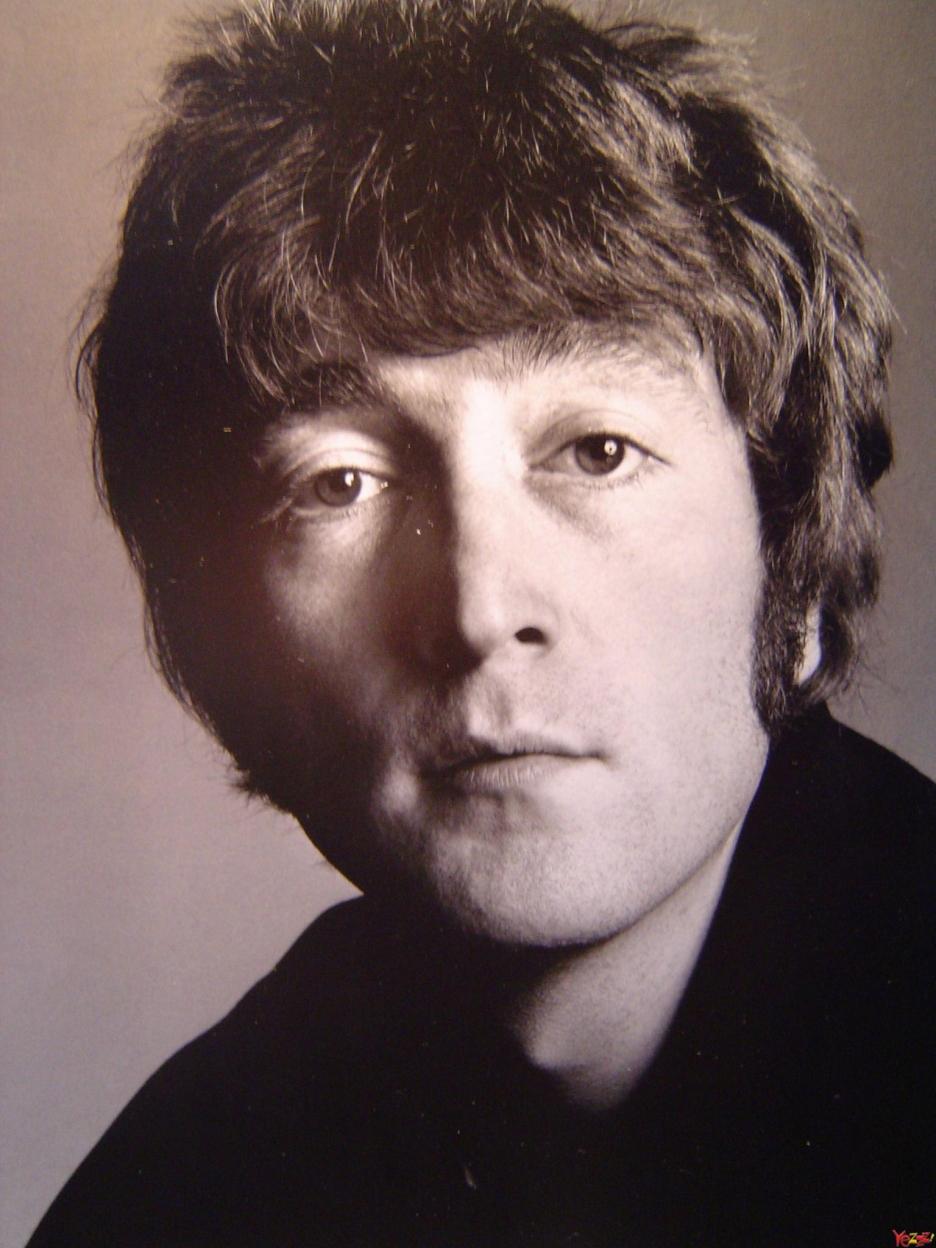 john lennon | The Fest for Beatles Fans