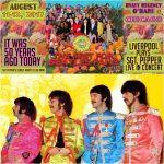 The Fest For Beatles Fans The Original Amp Longest Running